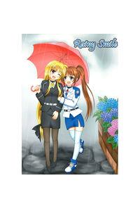 RainySmile