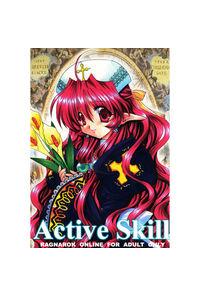 Active Skill
