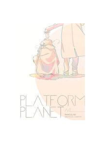 PLATFORM PLANET