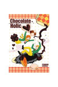 ChocolateHolic