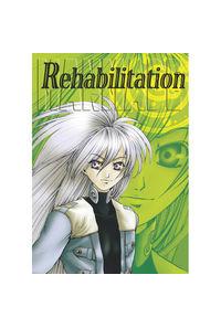 MANMADE Rehabilitation