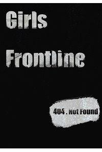 404. not found
