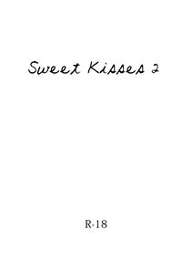 Sweet Kisses 2