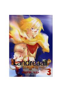 Landreaall   3