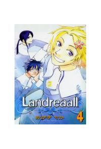 Landreaall   4