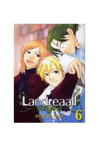 Landreaall   6