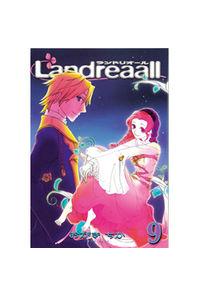Landreaall   9