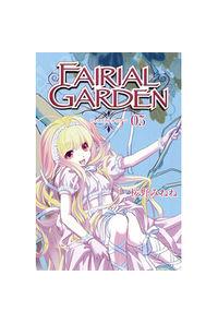 FAIRIAL GARDEN   5