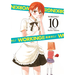 WORKING!!  10