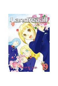 限定版 Landreaall  19