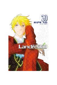 Landreaall  20