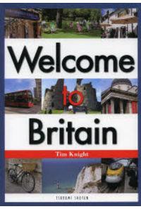 英国の〈いま〉を知りたい