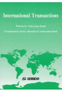 International Transa
