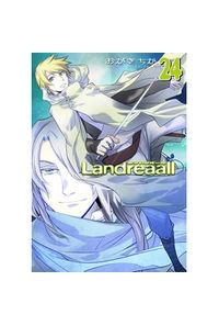 Landreaall  24