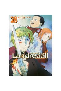 Landreaall  28