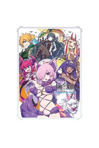 Fate/Grand Order電撃コミックアンソロジー 5