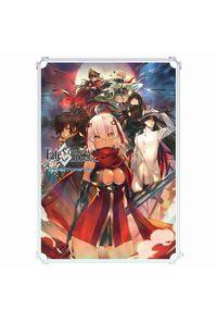Fate/Grand Order電撃コミックアンソロジー 16