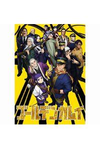 ゴールデンカムイ  17 DVD同梱版