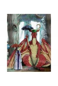 ドラゴン、家を買う。   4 初回限定版