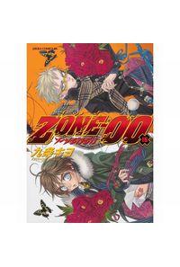 ZONE-00 16
