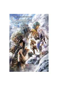 FINAL FANTASY 14 Chronicles of Light 光の回顧録