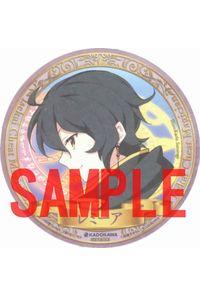 【特典】コースターC(異世界チート魔術師アニメ化フェア(コミック))