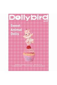 Dollybird vol.29