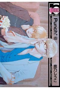 Punch↑   6