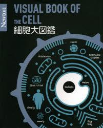 細胞大図鑑