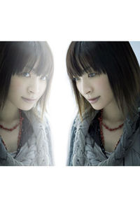 (CD)「ツバサ TOKYO REVELATIONS」エンディングテーマ さいごの果実