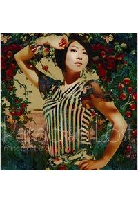 (CD)「喰霊-零-」オープニングテーマ Paradise Lost