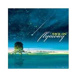 (CD)PSP「テイルズ オブ ザ ワールド レディアントマイソロジー2」テーマソング flyaway (期間限定生産/ジャケットB)