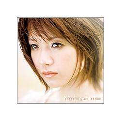 (CD)BEST ALBUM ~緋色の欠片~(DVD付通常盤)