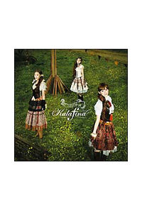 (CD)storia (通常盤)