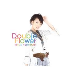(CD)Double Flower