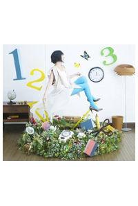 (CD)「こばと」オープニングテーマ マジックナンバー