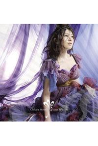 (CD)Sing All Love(Blu-ray付初回限定盤)