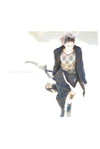 (CD)劇場版「涼宮ハルヒの消失」テーマソング 優しい忘却