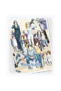 (BD)WHITE ALBUM Vol.8 Blu-ray