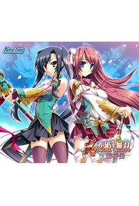 (CD)PC「真・恋姫†無双~萌将伝~」オリジナルサウンドトラック 天命祭歌