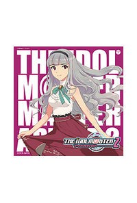 (CD)THE IDOLM@STER MASTER ARTIST 2 -FIRST SEASON- 06 四条貴音