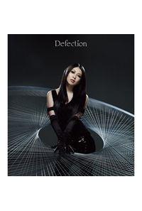 (CD)Defection/茅原実里