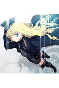 (CD)アリスサウンドアルバムVol.21 大帝国