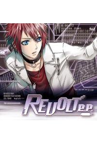 (CD)REVOLT e.p. (通常盤)/VALSHE