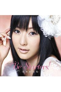(CD)「まよチキ!」オープニングテーマ Be Starters!(通常盤)