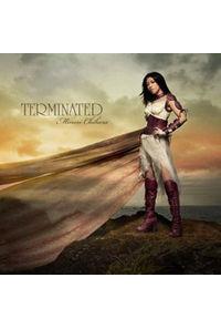 (CD)「境界線上のホライゾン」オープニングテーマ TERMINATED