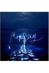 (CD)「BLEACH」エンディングテーマ Re:pray/眠れない夜は