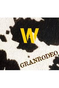 (CD)GRANRODEO B面ベスト
