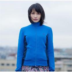(CD)「輪廻のラグランジェ」オープニング&エンディングテーマ TRY UNITE!/Hello! (通常盤)