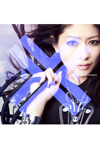 (CD)D-Formation (通常盤)/茅原実里